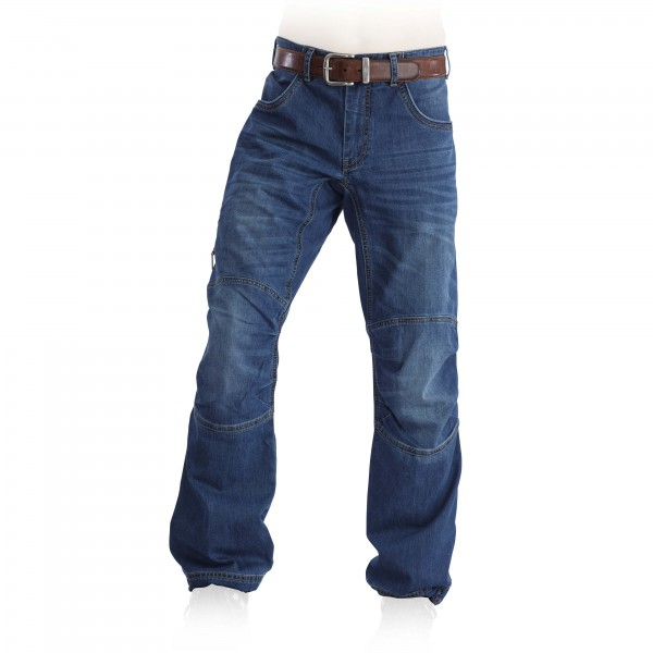 Wild Country - Motion Jeans - Climbing trousers