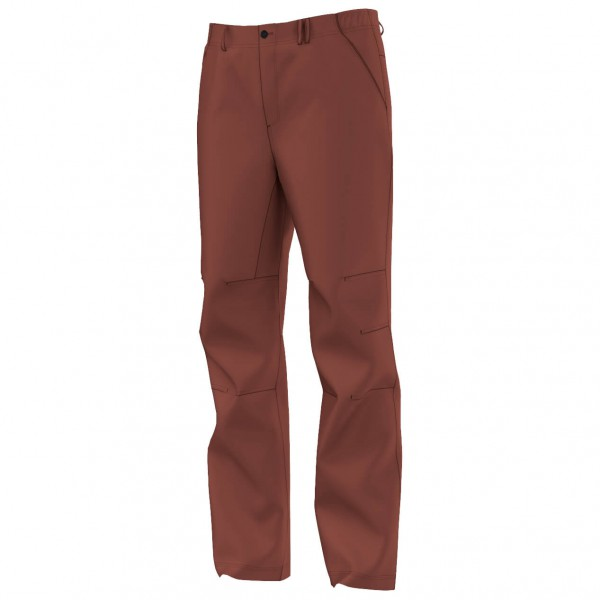 adidas - Climb The City Pant - Kiipeilyhousut