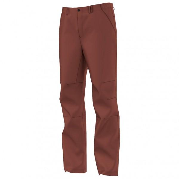 adidas - Climb The City Pant - Pantalon d'escalade