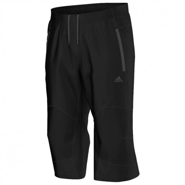 adidas - 3/4 Multi Pant - Klimbroek