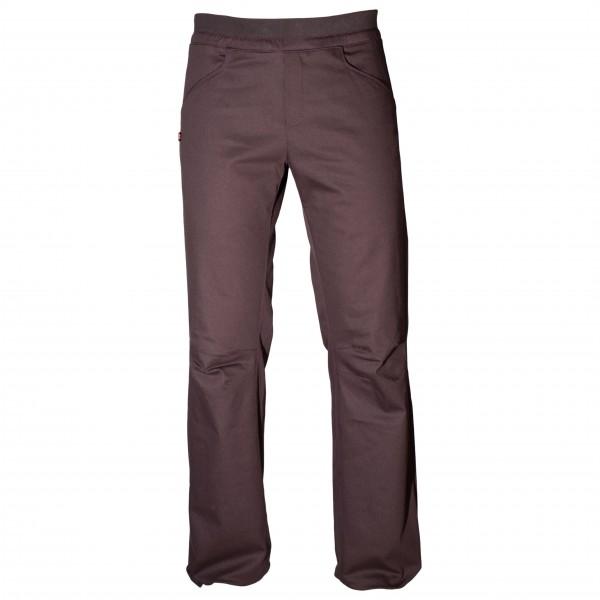Jung - Emil Bio - Bouldering pants