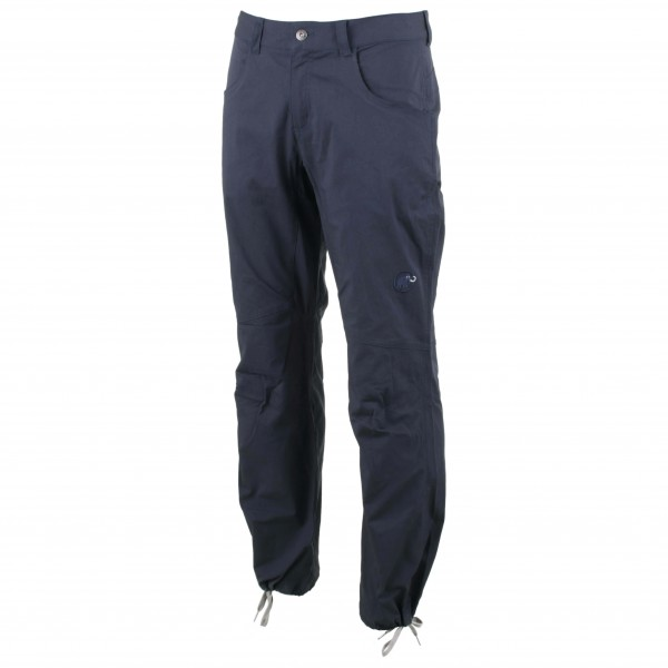 Mammut - Climber Pants - Kiipeilyhousut