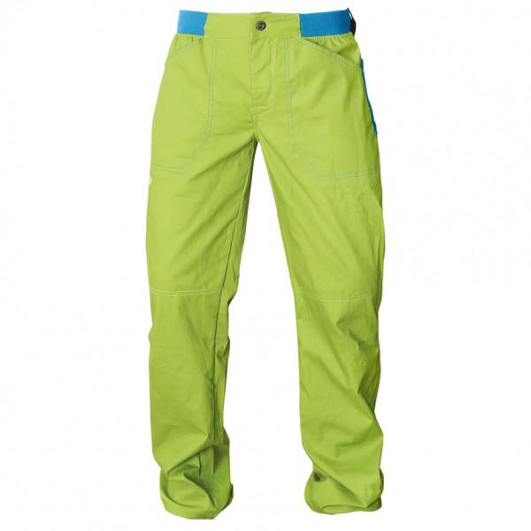 ABK - Zenith V2 - Pantalon d'escalade