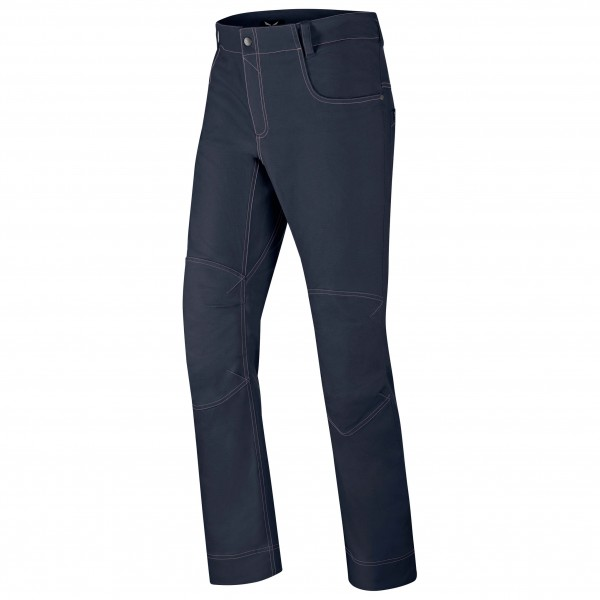 Salewa - Frea Dobby Co Pants - Kletterhose
