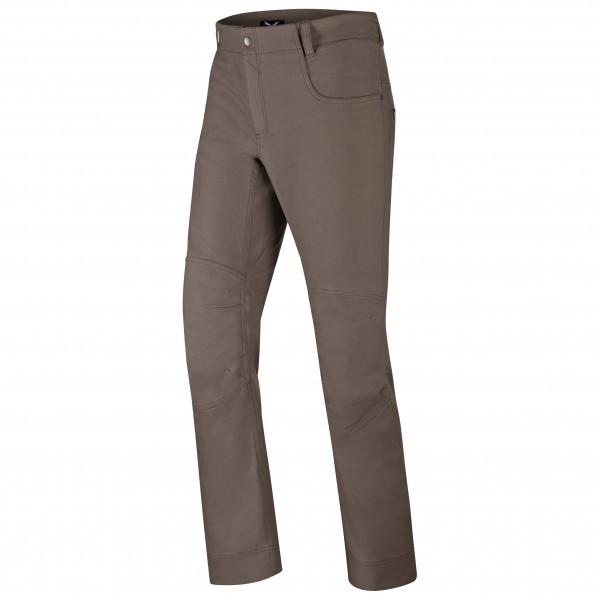 Salewa - Frea Dobby Co Pants - Climbing pant