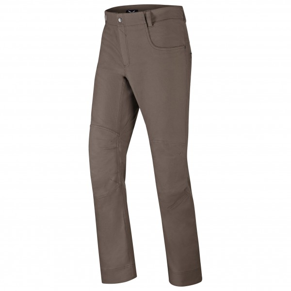 Salewa - Frea Dobby Co Pants - Pantalon d'escalade