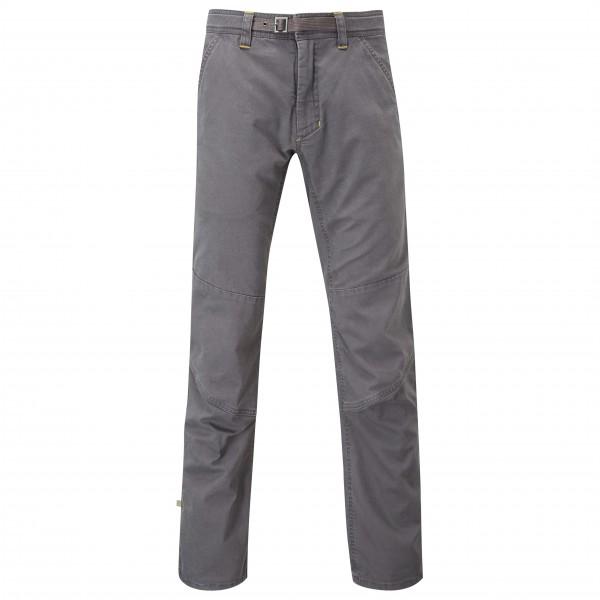 Rab - Grit Pants - Klimbroek