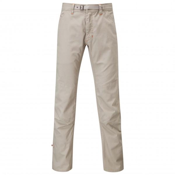 Rab - Grit Pants - Klätterbyxa