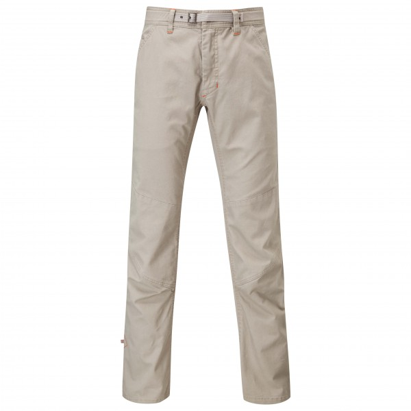 Rab - Grit Pants - Pantalon d'escalade