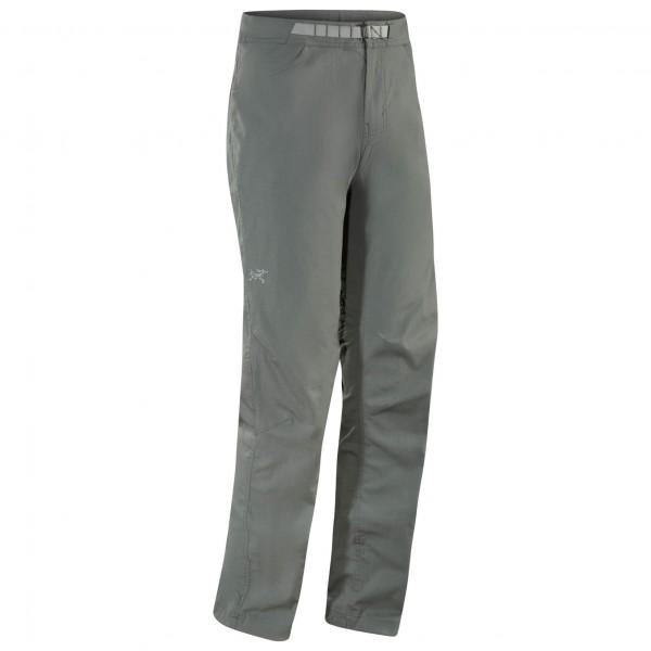 Arc'teryx - Pemberton Pant - Kiipeilyhousut