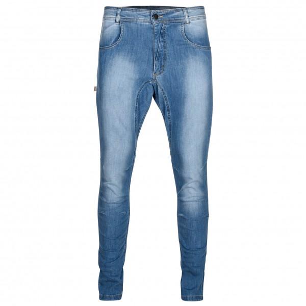 Nihil - Alphane Jeans - Kiipeilyhousut