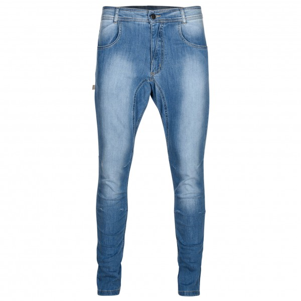Nihil - Alphane Jeans - Klimbroek