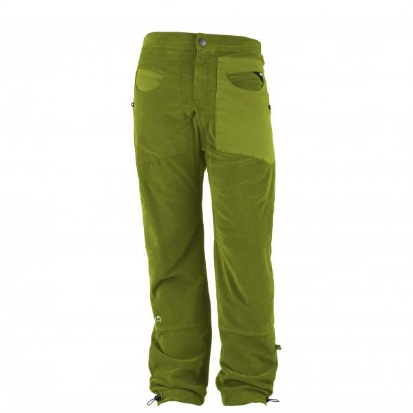 E9 - Blat 1 VS - Boulderhose