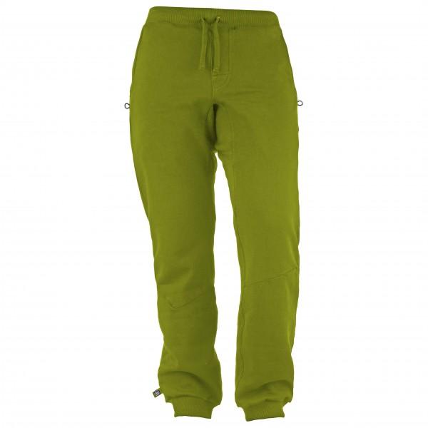 E9 - Cerqua - Pantalon de bouldering