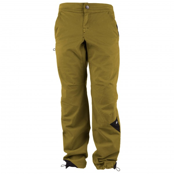 E9 - Edward - Pantalon d'escalade