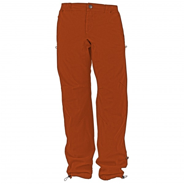 E9 - Hop - Pantalon d'escalade