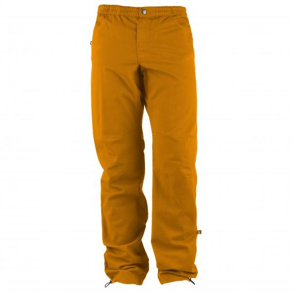 E9 - Montone - Bouldering pants