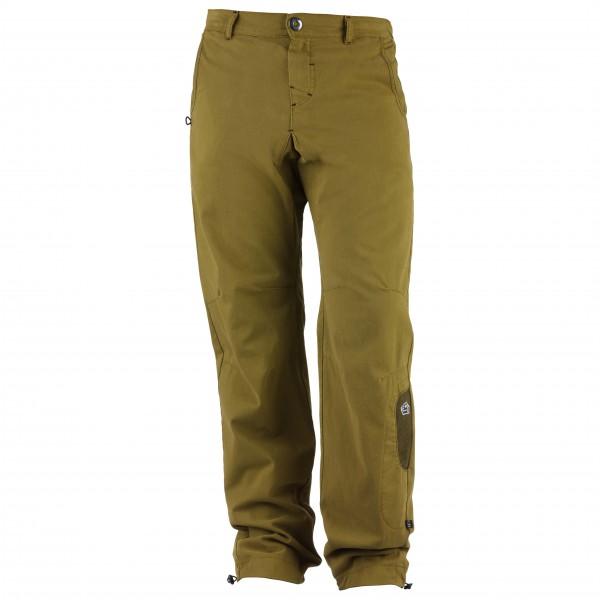 E9 - Paco - Pantalon d'escalade