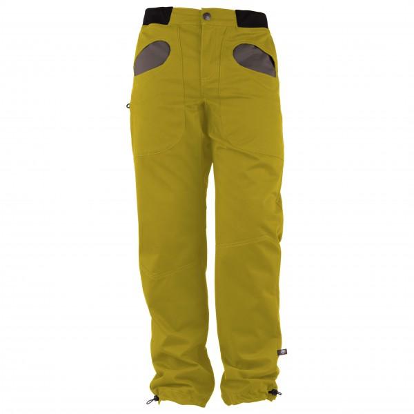 E9 - Rnd - Pantalon de bouldering