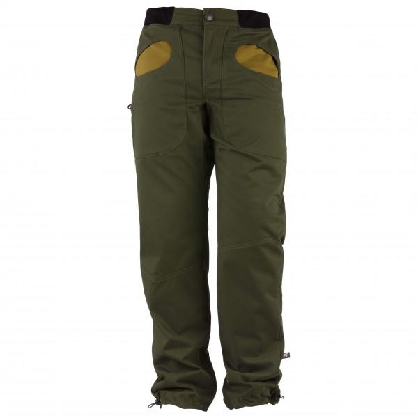 E9 - Rnd - Bouldering pants