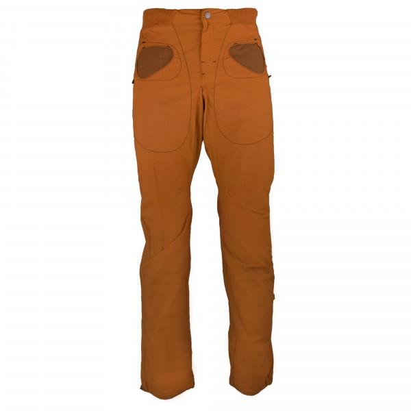 E9 - Rondo Slim - Boulderhose