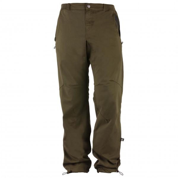 E9 - Sicchie - Pantalon de bouldering