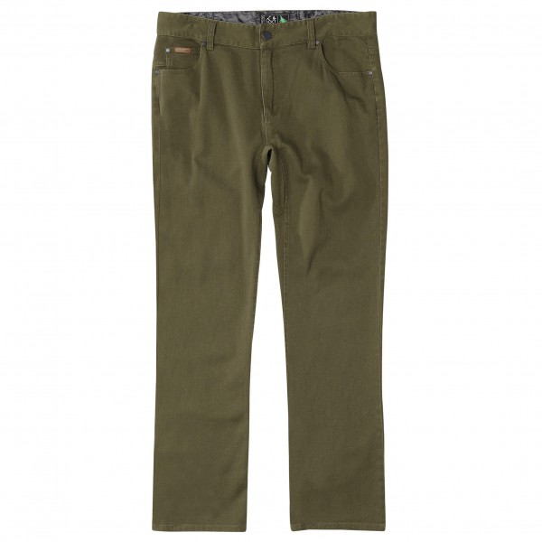Hippy Tree - Jean Trail Pant - Kletterhose
