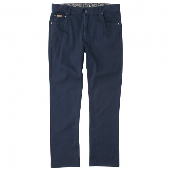 Hippy Tree - Jean Trail Pant - Climbing trousers