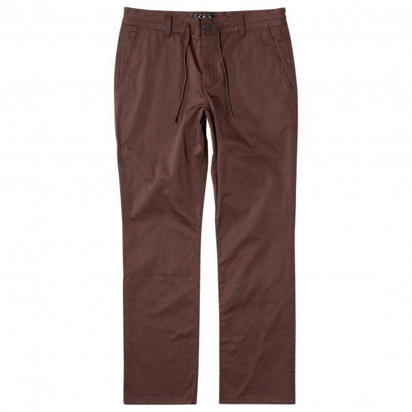 Hippy Tree - Pant Alder - Climbing pant