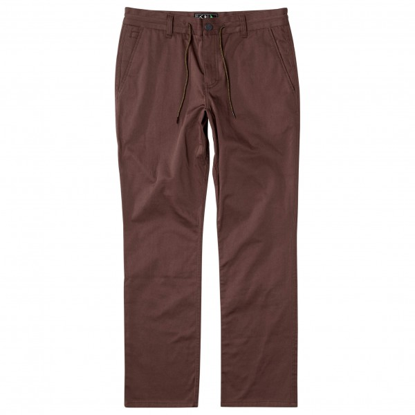 Hippy Tree - Pant Alder - Climbing trousers