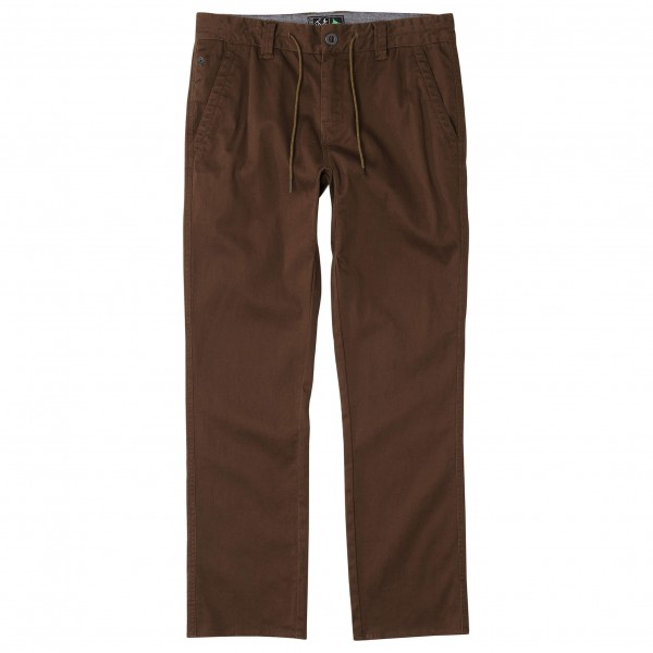 Hippy Tree - Pant Scout - Pantalon d'escalade