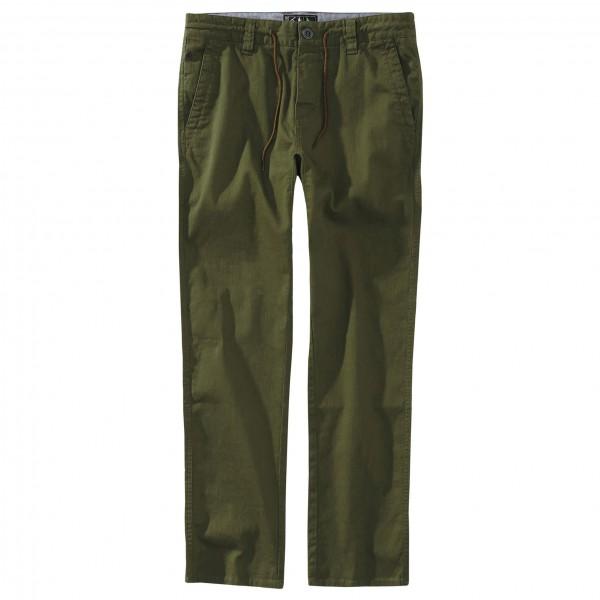 Hippy Tree - Pant Scout - Climbing pant