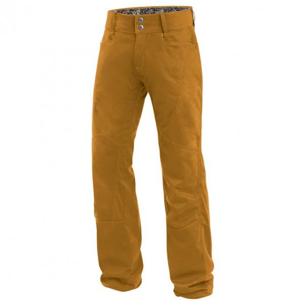 ABK - Oldstone V2 Evo - Pantalon de bouldering