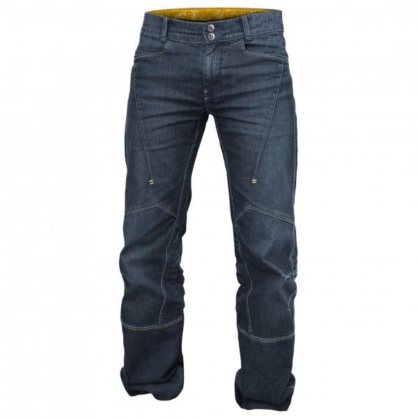 ABK - Oldstone V2 Evo - Bouldering pants