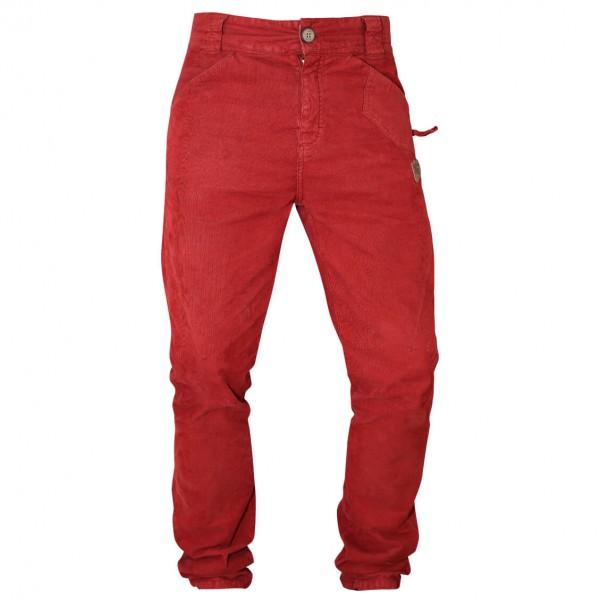 ABK - Yoda Drivefit - Pantalon de bouldering