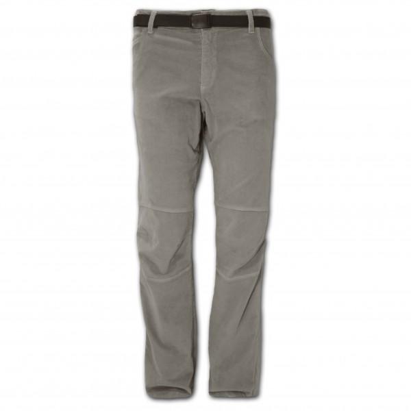 Charko - Sight Pana Arena - Bouldering pants