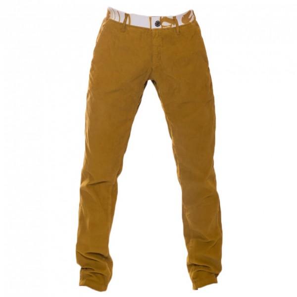 Nograd - Pant Fonzi Velvet - Pantalon d'escalade
