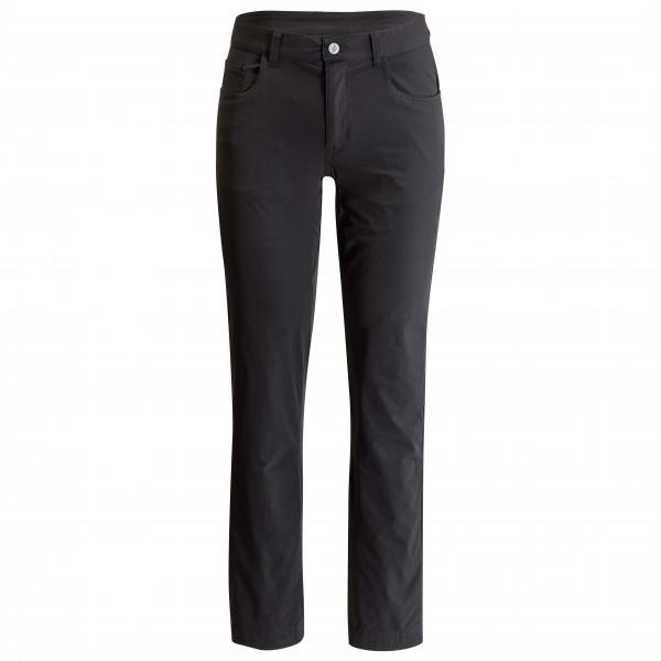 Black Diamond - Modernist Rock Pants - Kiipeilyhousut
