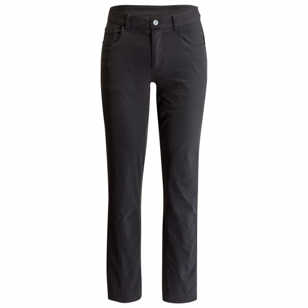 Black Diamond - Modernist Rock Pants - Kletterhose