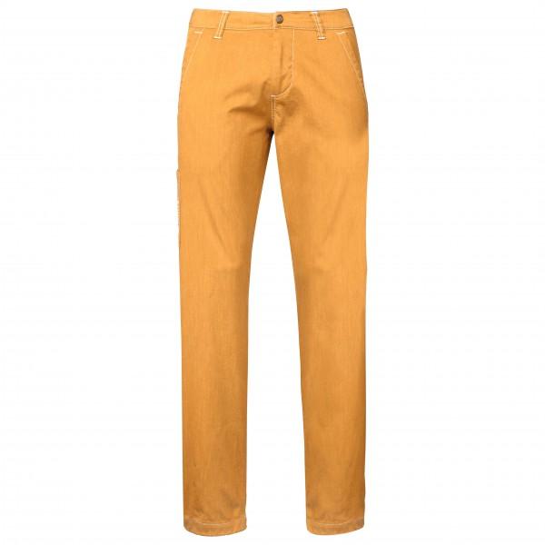 Chillaz - Dani's Pant - Pantalon d'escalade