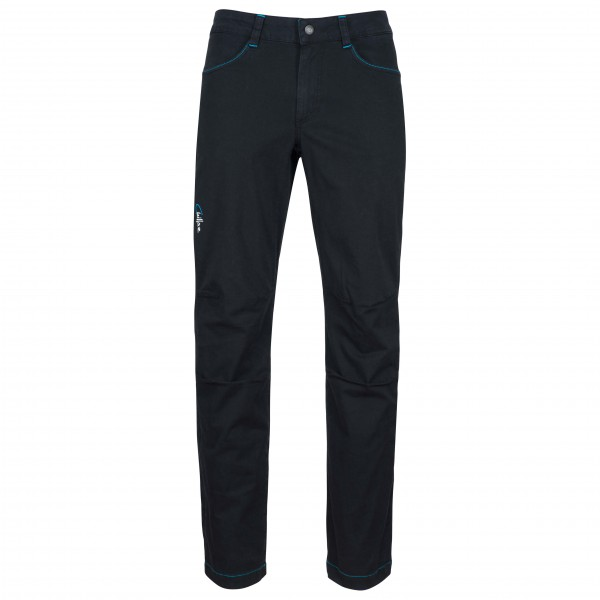 Chillaz - Elias Pant - Pantalon d'escalade