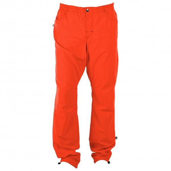E9 - Montone - Pantalon de bouldering
