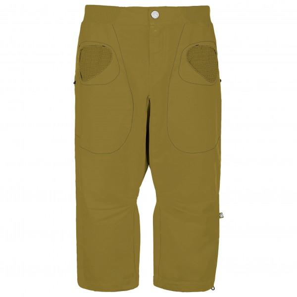 E9 - R3 - Bouldering pants