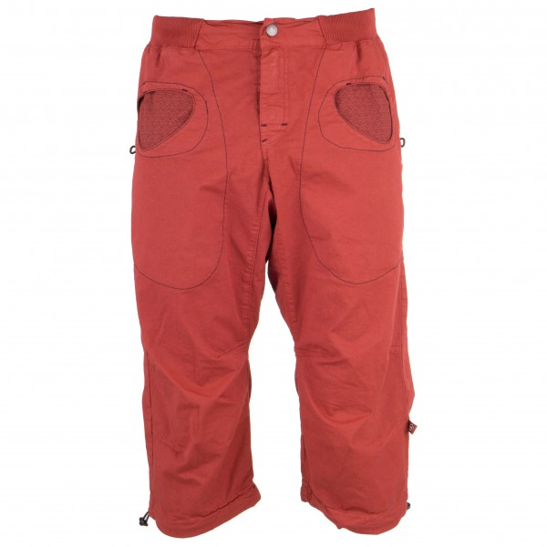 E9 - R3 - Bouldering trousers