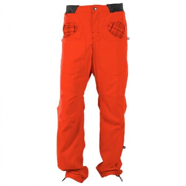 E9 - Rondo Art - Pantalon de bouldering