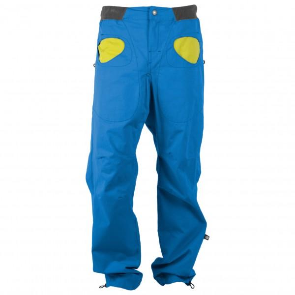 E9 - Rondo Story - Pantalon de bouldering