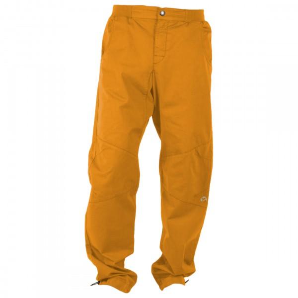 E9 - Scud - Pantalon de bouldering