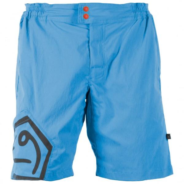 E9 - Wet - Bouldering pants