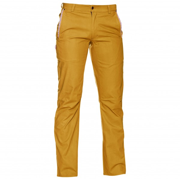 Edelrid - Crack Pants - Klatrebukse