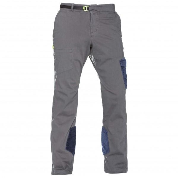Edelrid - Kamikaze Pants II - Climbing trousers